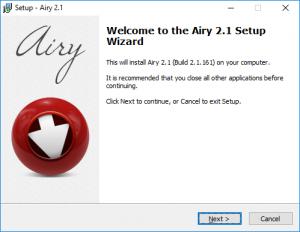 airy-win-setup-01