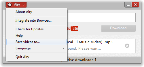 how to change the order of a playlist on youtube